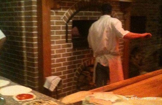 Antica Pizzeria & Ristorante2