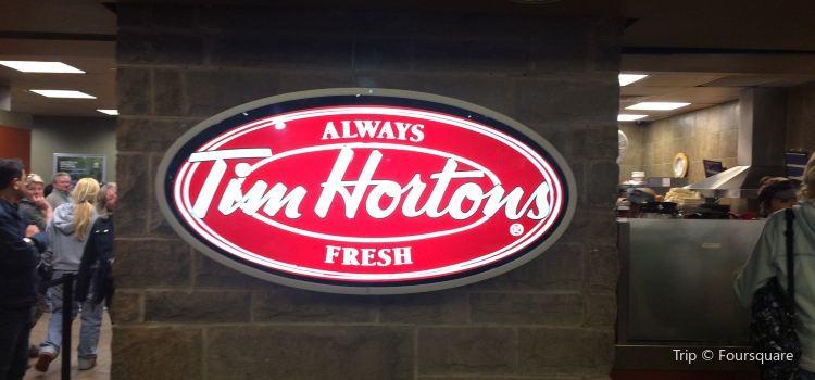 Tim Hortons2