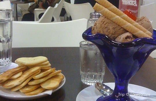 Cafe Mokka1