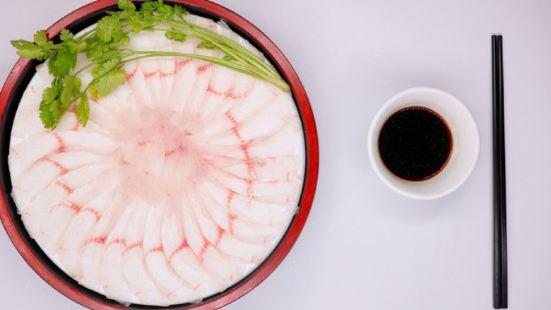 土壇酸湯火鍋店(一分店)