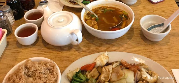 New China Restaurant2