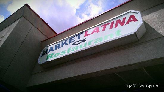 Market Latina