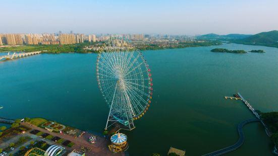 Taihu Star Ferris Wheel