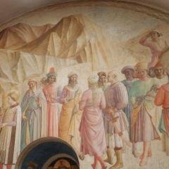 聖馬可博物館用戶圖片