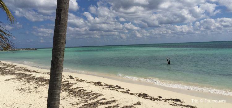 Fortune Beach1