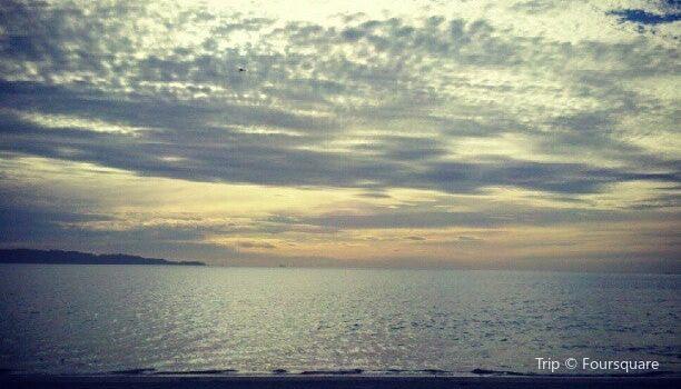 Playa Bellavista1