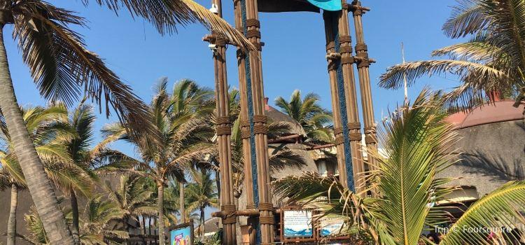 uShaka Beach3