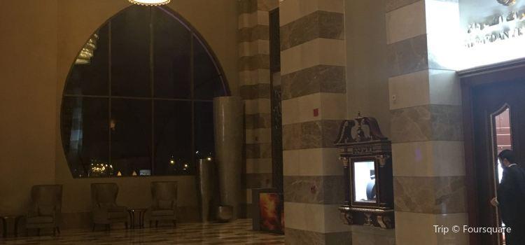 Jazz At Lincoln Center Doha1