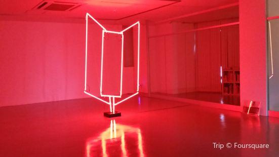 Art Gallery Miyauchi