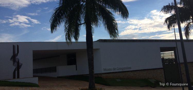 Museu da Imagem e da Memoria1