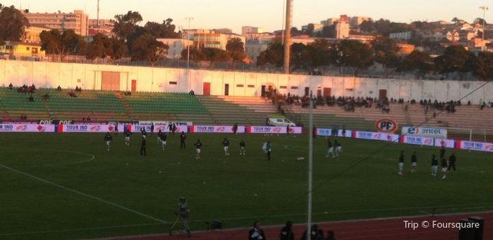 Estadio Elías Figueroa Brander2