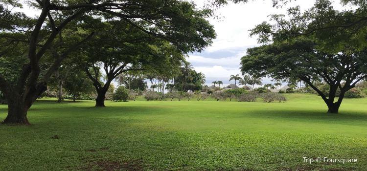 National Tropical Botanical Garden3
