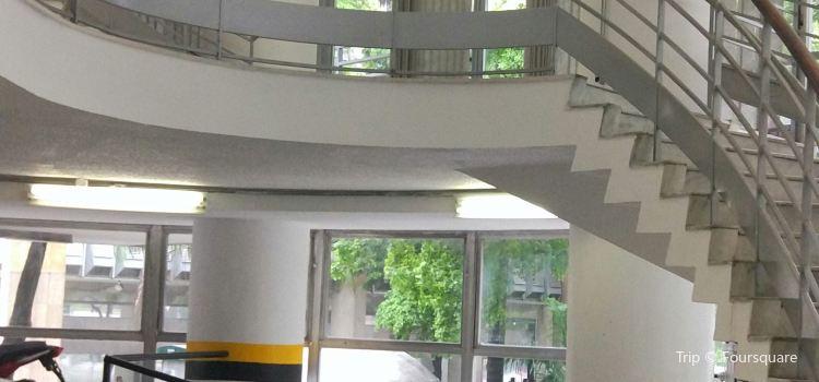 Edifício Maletta1