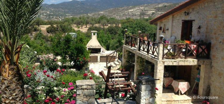 Lania Village3