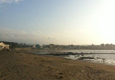 Iho Tewoo Beach