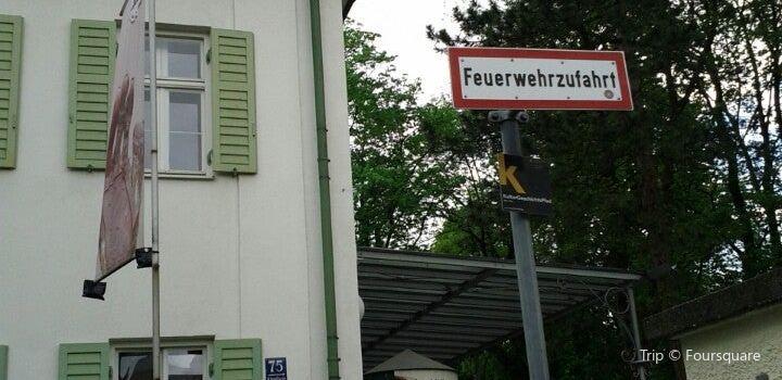 Mohr-Villa2