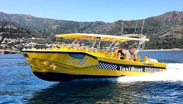 Barcos Azules3