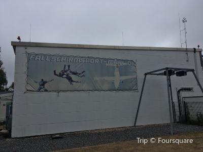 Fallschirmsport Marl
