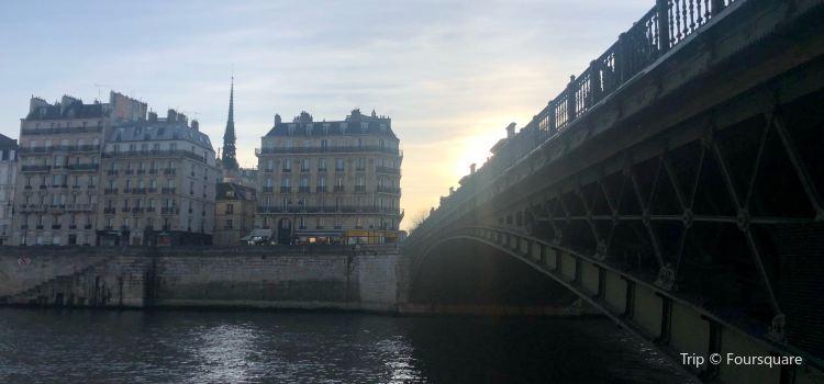 Pont d'Arcole1