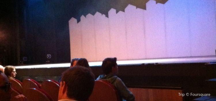 Capitole Theatre3