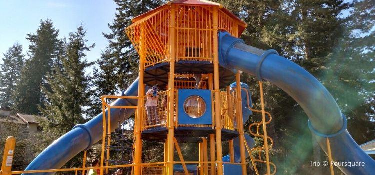 Yauger Park2