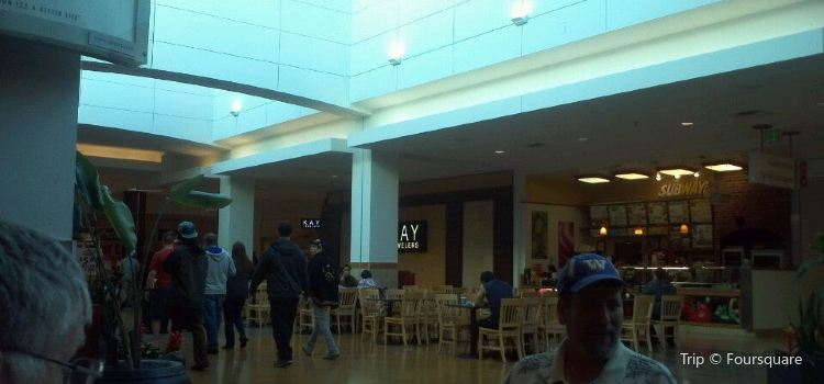 Capital Mall1