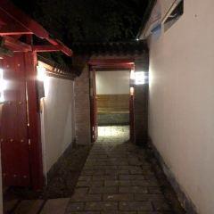雪雅小莊溫泉用戶圖片