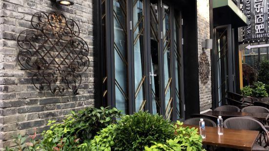 杭州武林路時尚女裝街