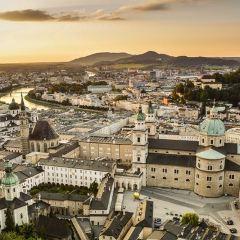 Obersalzberg User Photo