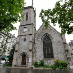 Holy Trinity Church User Photo