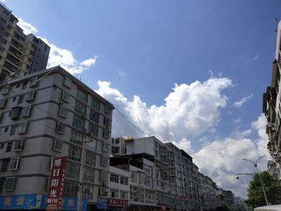 Changchizhen