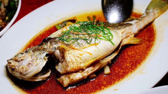 鶴豐世界海鮮