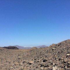 錫拉火山用戶圖片