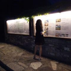 진원표국(전위안뱌오쥐) 여행 사진