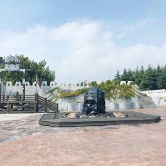 탕구라설산 여행 사진