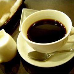 COSTA COFFEE(杭州西泠)用戶圖片