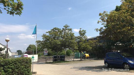 Stadtbad Lankwitz