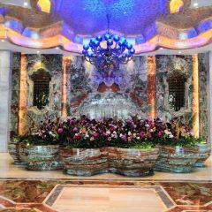 Royal Seaside Resort Hotel User Photo