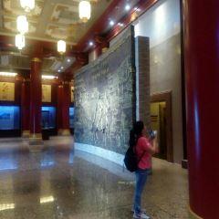 越王樓用戶圖片
