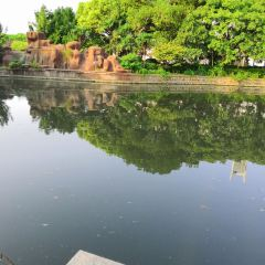 기타호리에 여행 사진