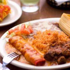 Casa Rio用戶圖片