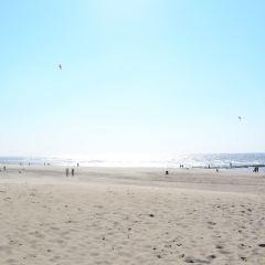德科赫海灘用戶圖片