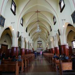 Iglesia de Santa Clara用戶圖片