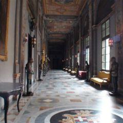 Grandmaster's Palace User Photo