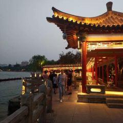 Meiguan Scenic Area User Photo