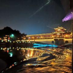 護城河用戶圖片