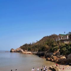 Dalu Island User Photo