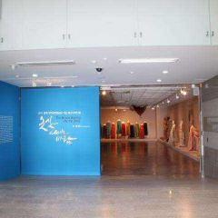 National Hangeul Museum User Photo