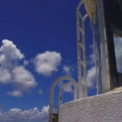 잔파 곶 여행 사진