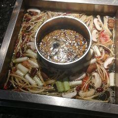 園里火鍋用戶圖片
